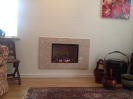 Stoves and Fireplaces Cheltenham