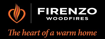 Firenzo Woodburning Stoves